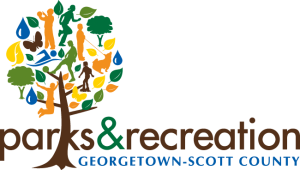 Georgetown-Scott County Parks & Recreation