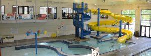 Aquatics Programs The Pavilion Georgetown KY